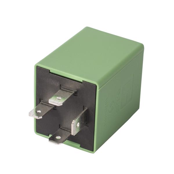 رله صندوق پران بی.آی.جی   کد BIG32010113 مناسب برای پژو پارس