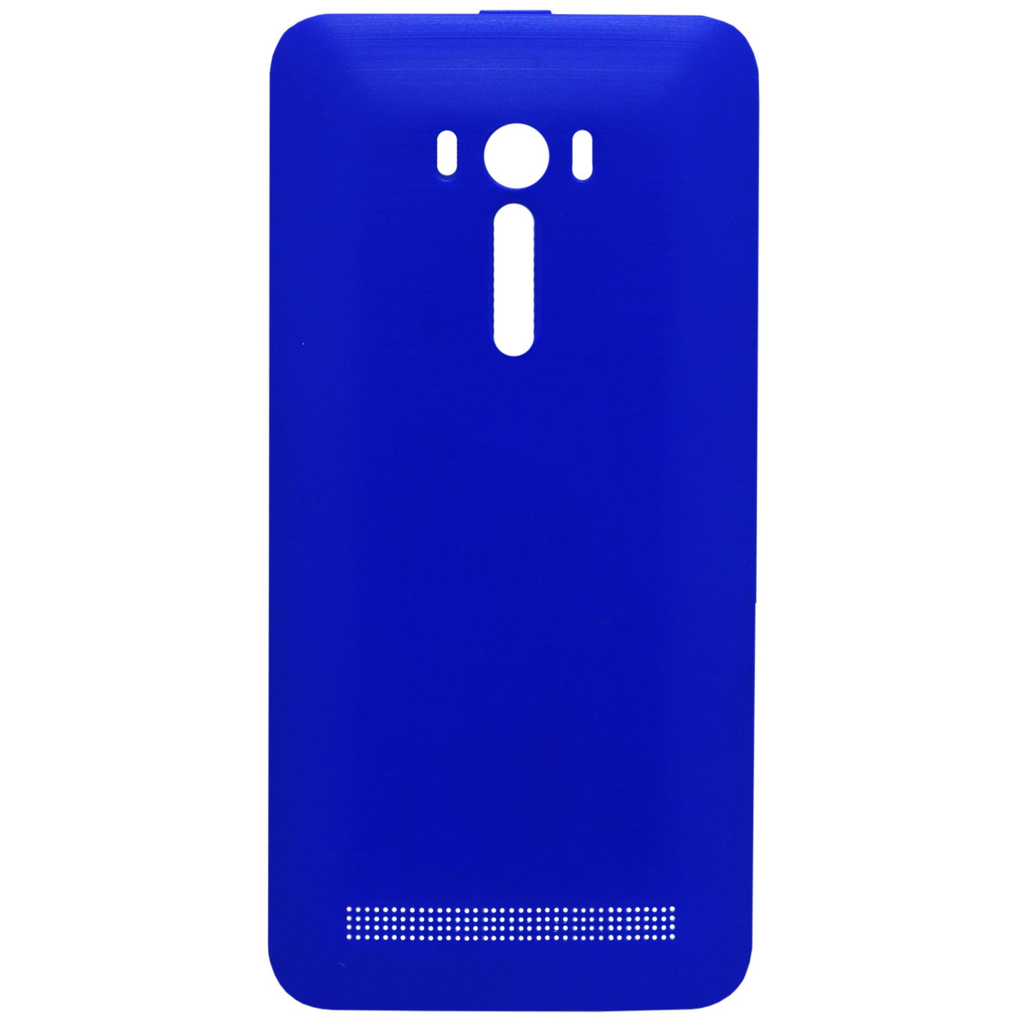 در پشت گوشی مدل BK-01 مناسب برای گوشی موبایل ایسوس Zenfone Selfie / ZD551KL