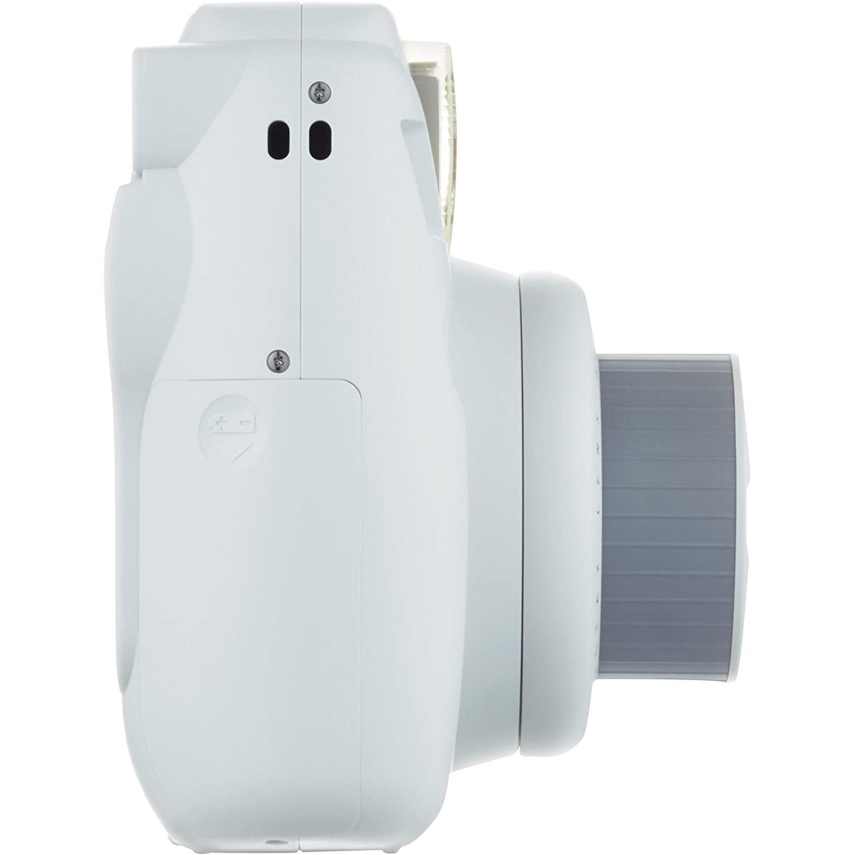 دوربین عکاسی چاپ سریع فوجی فیلم مدل Instax Mini 9 به همراه  فیلم مخصوص main 1 34