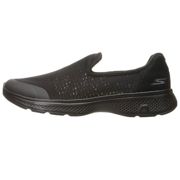 کفش مخصوص پیاده روی مردانه اسکچرز مدل 54159BBK