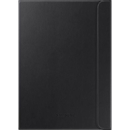 کیف کلاسوری سامسونگ مدل Book Cover مناسب برای تبلت سامسونگ Galaxy Tab 2 9.7 Inch