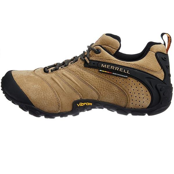 کفش روزمره مردانه مرل کد j83623