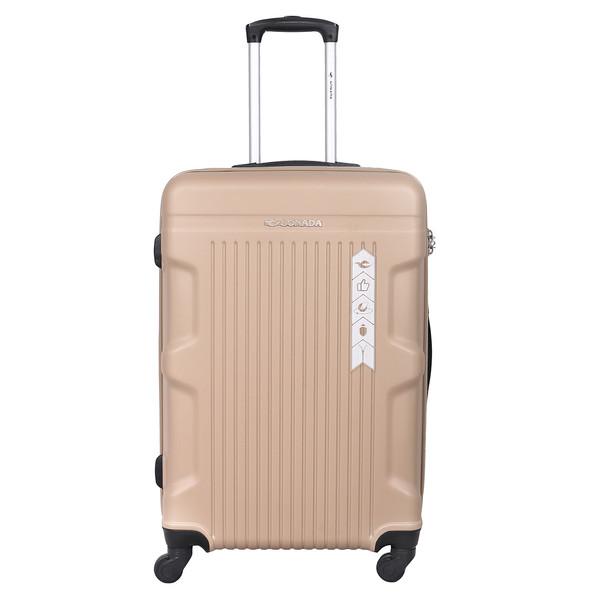 چمدان سونادا مدل 97676 سایز متوسط