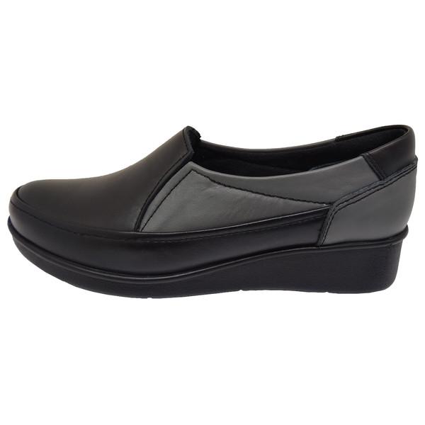 کفش روزمرهزنانه رجحان کد 5226B