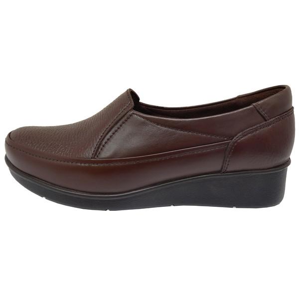 کفش روزمره زنانه رجحان کد 5226B