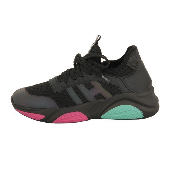 کفش راحتی زنانه کد 520