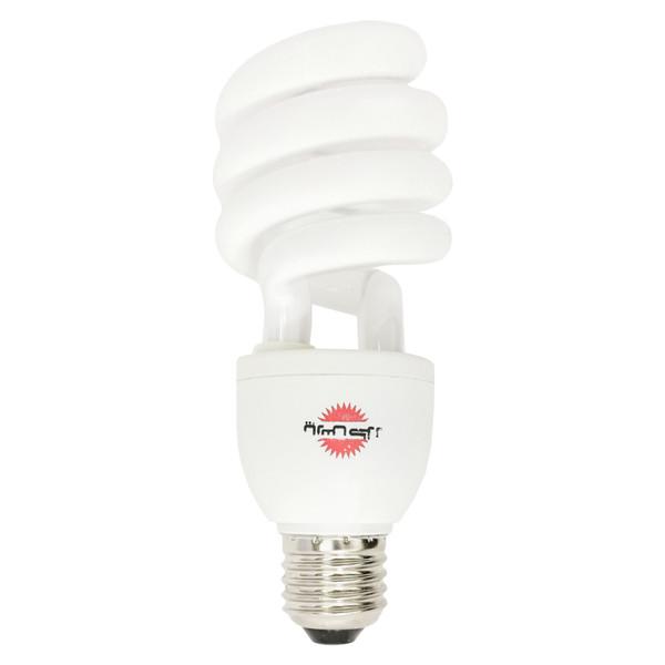 لامپ کم مصرف 26 وات پارس خزر مدل 1560L پایه E27
