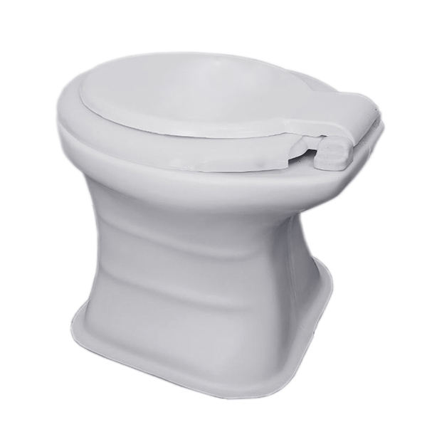 توالت فرنگی مدل 03