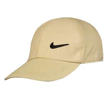 کلاه کپ کد NK30313