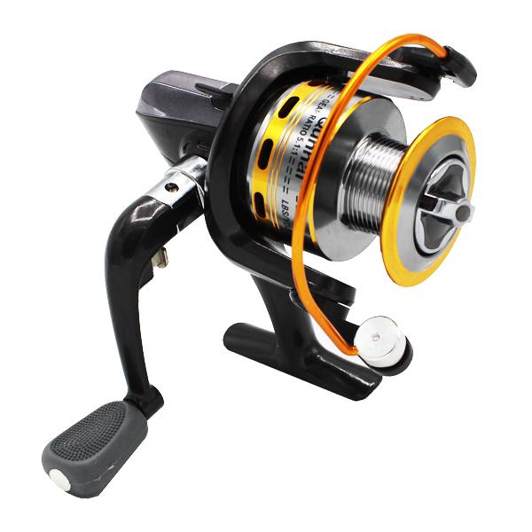 چرخ ماهیگیری مدل ST-5000