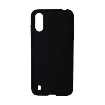 کاور مدل GD-1 مناسب برای گوشی موبایل سامسونگ Galaxy A01