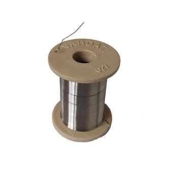 سیم سه تار وحدتی مدل Do کد 022