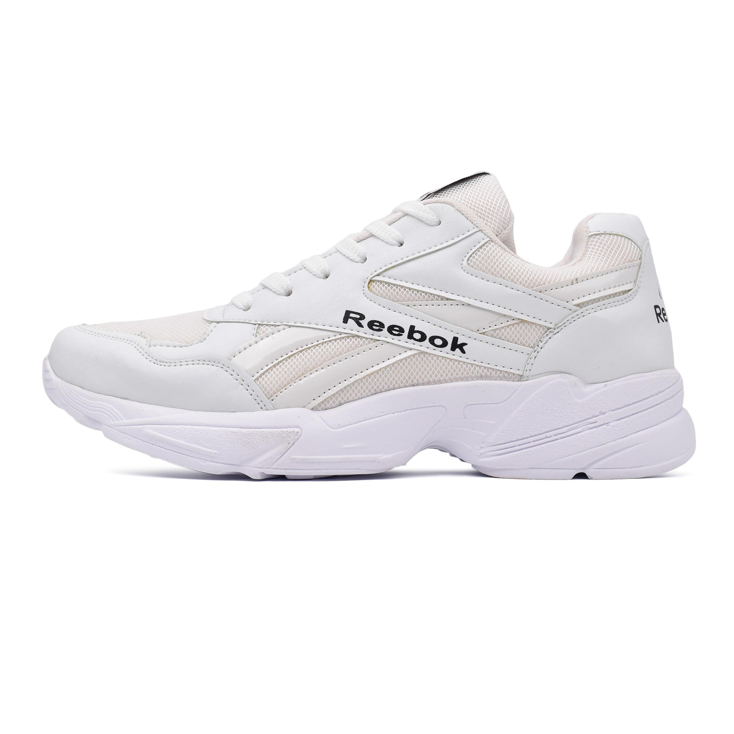 کفش مخصوص پیاده روی مردانه کد 7304