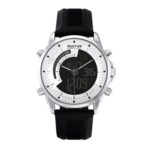 ساعت مچی عقربه ای مردانه کنت کول مدل RK50815009