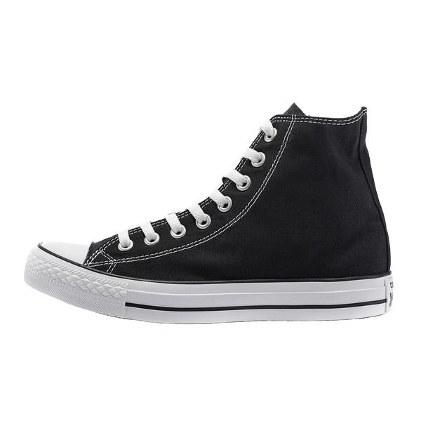کفش راحتی زنانه کانورس مدل chuck taylor-101010