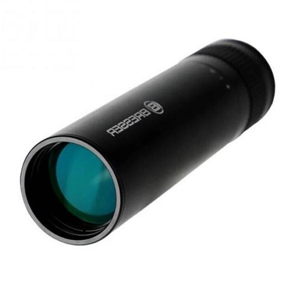 دوربین تک چشمی برسر مدل Mamba 7×32