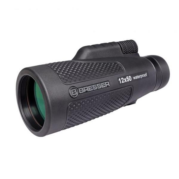 دوربین تک چشمی برسر مدل 50×12