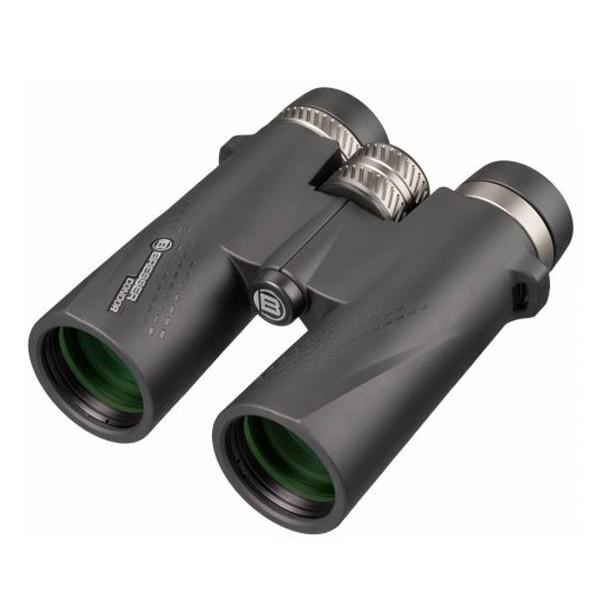 دوربین دو چشمی برسر مدل New Condor 10×42