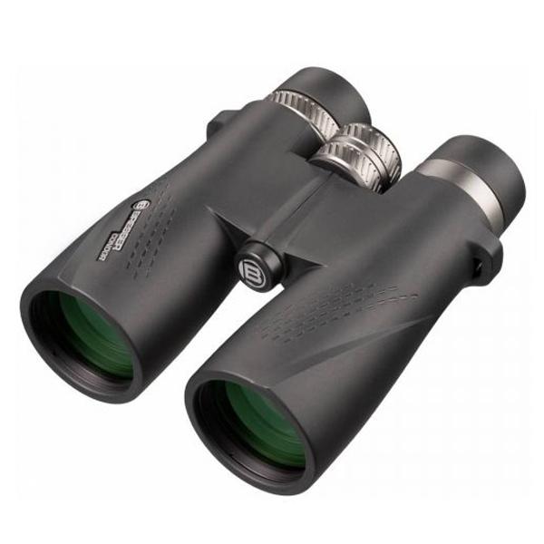 دوربین دو چشمی برسر مدل New Condor 10×50