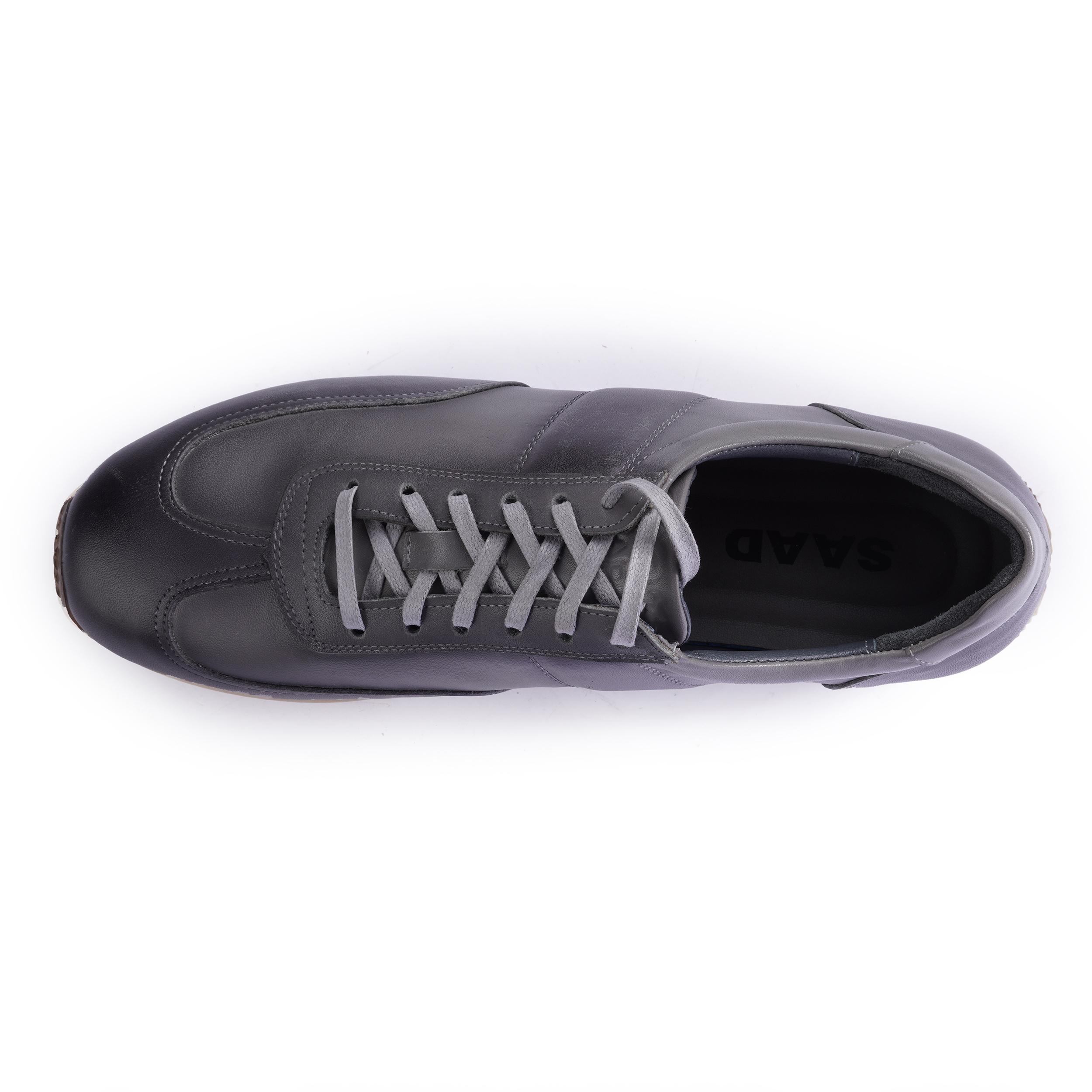 قیمت خرید کفش روزمره مردانه صاد کد AL0102 اورجینال