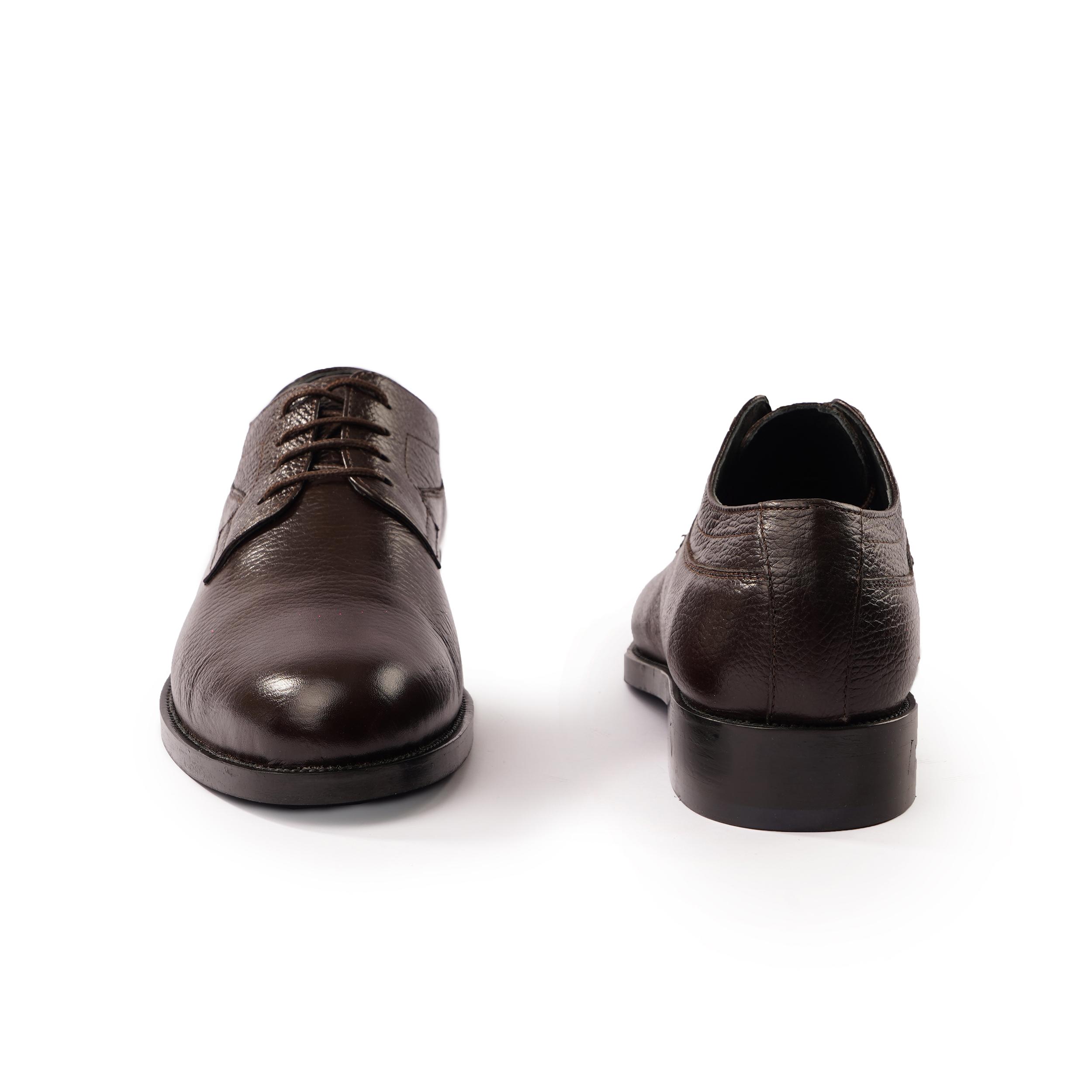 کفش مردانه صاد کد AG0502