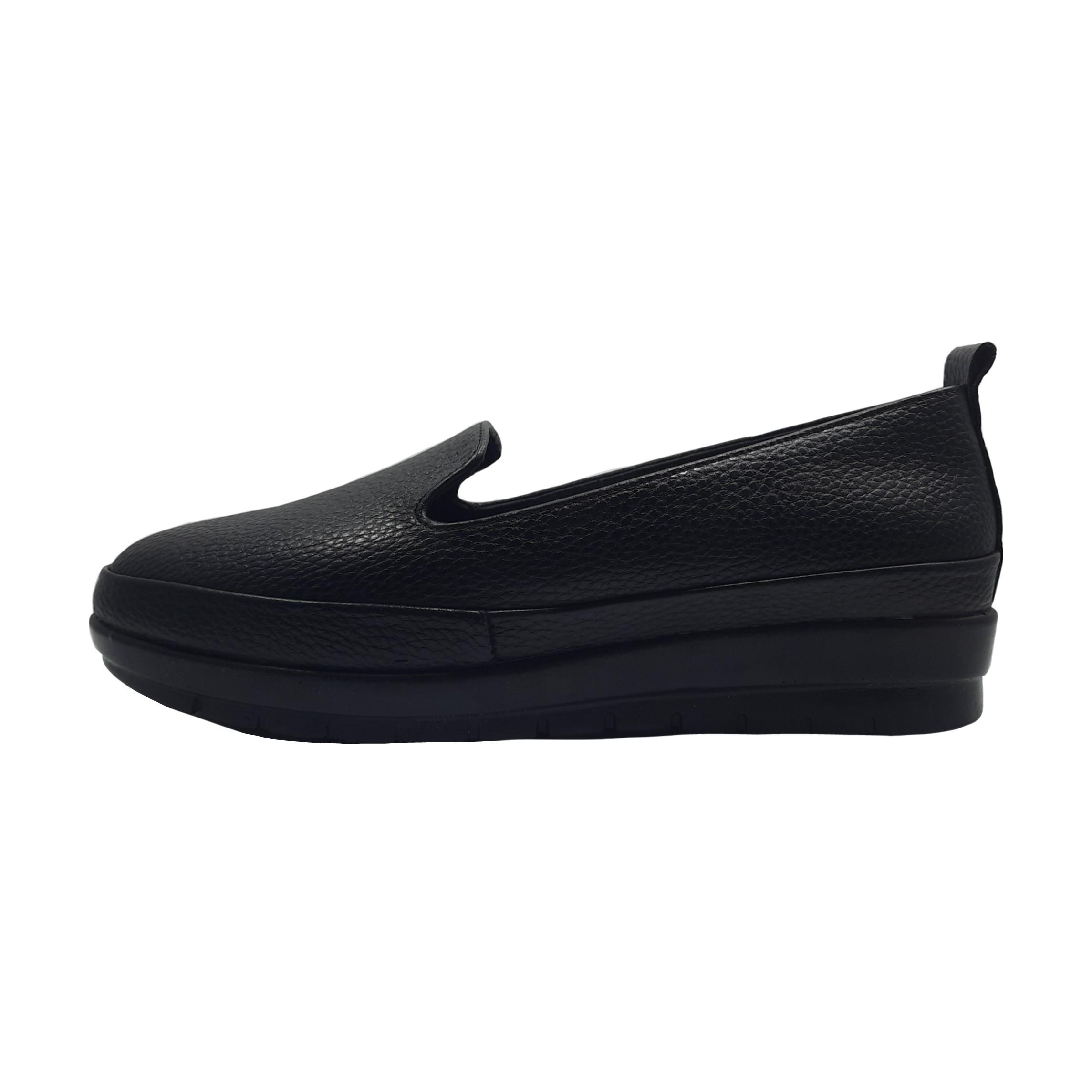 کفش زنانه فوت کر مدل 810