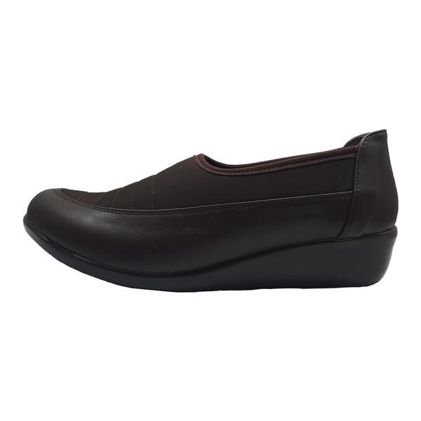 کفش زنانه فوت کر مدل 304