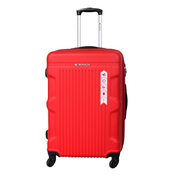 چمدان سونادا مدل 97676 سایز بزرگ