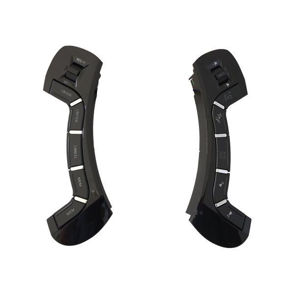 کروز کنترل نوتاش مدل ECO-Plus مناسب برای تندر 90
