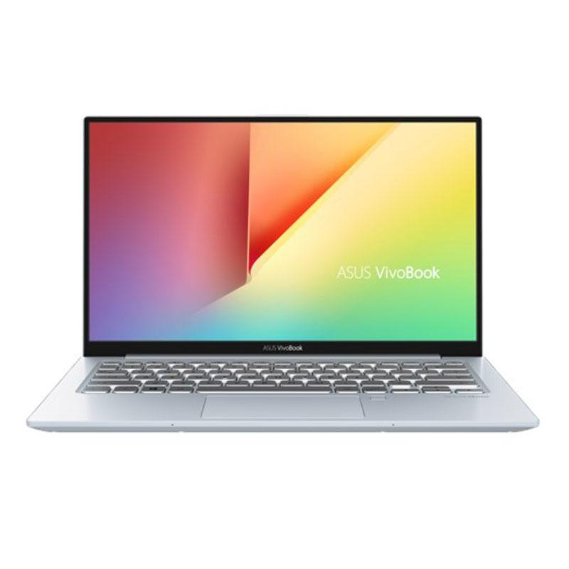 لپ تاپ 13 اینچی ایسوس مدل VivoBook S330FL - B
