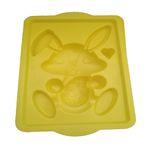قالب ژله طرح خرگوش کد n01