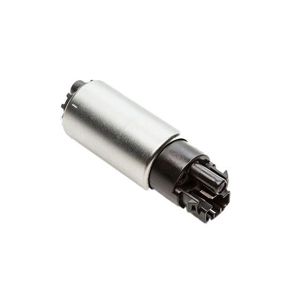 مغزی پمپ بنزین ارکن موبیل مدل 3K001-31111 / 7BAR مناسب برای هیوندای سوناتا