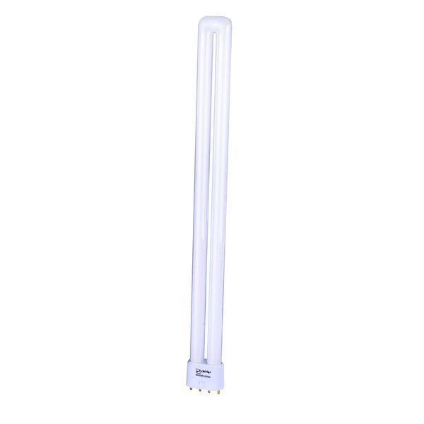 لامپ اف پی ال 36 وات نهاد نور مدل PLL پایه 2G11