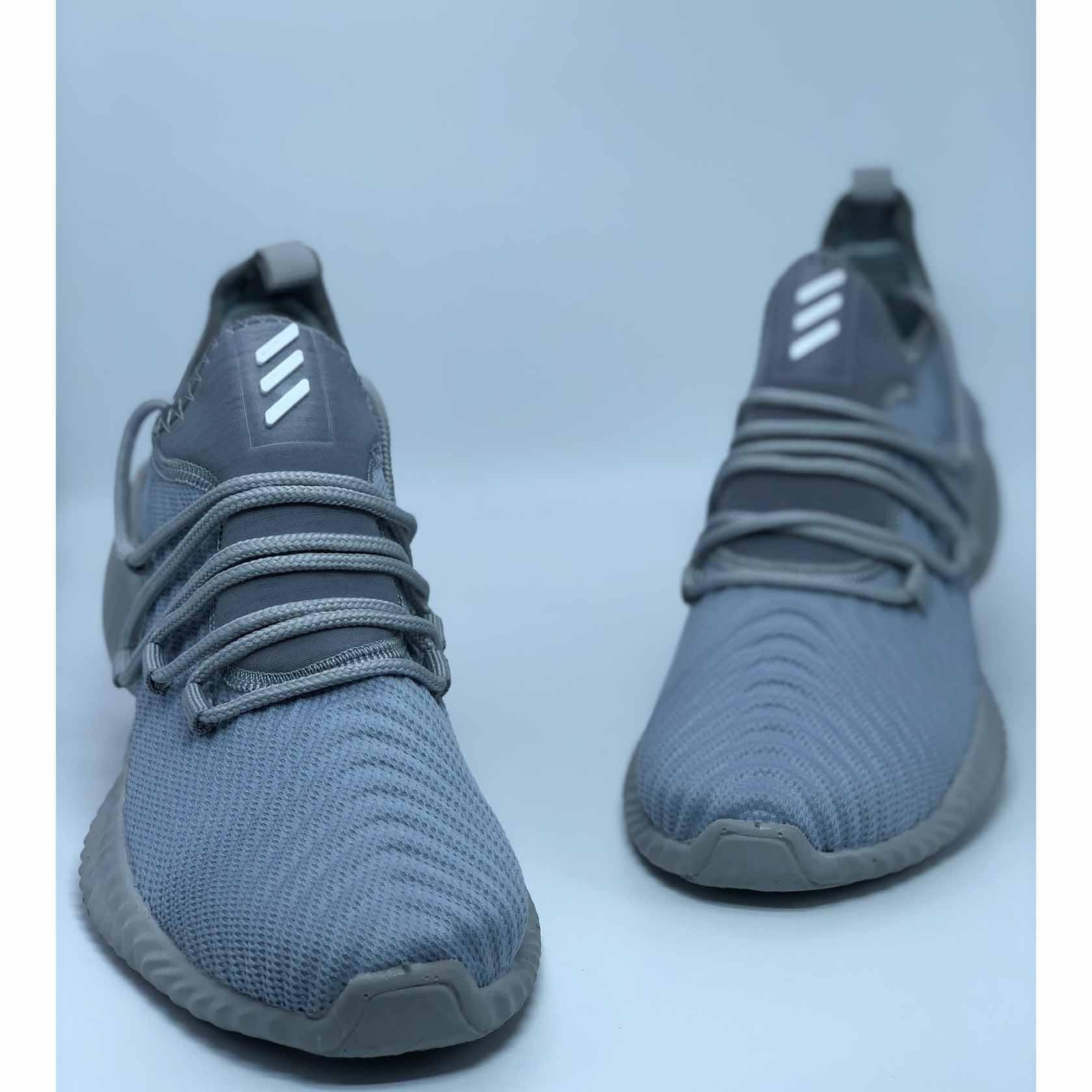 کفش مخصوص پیاده روی مردانه کفش سعیدی کد Am 146