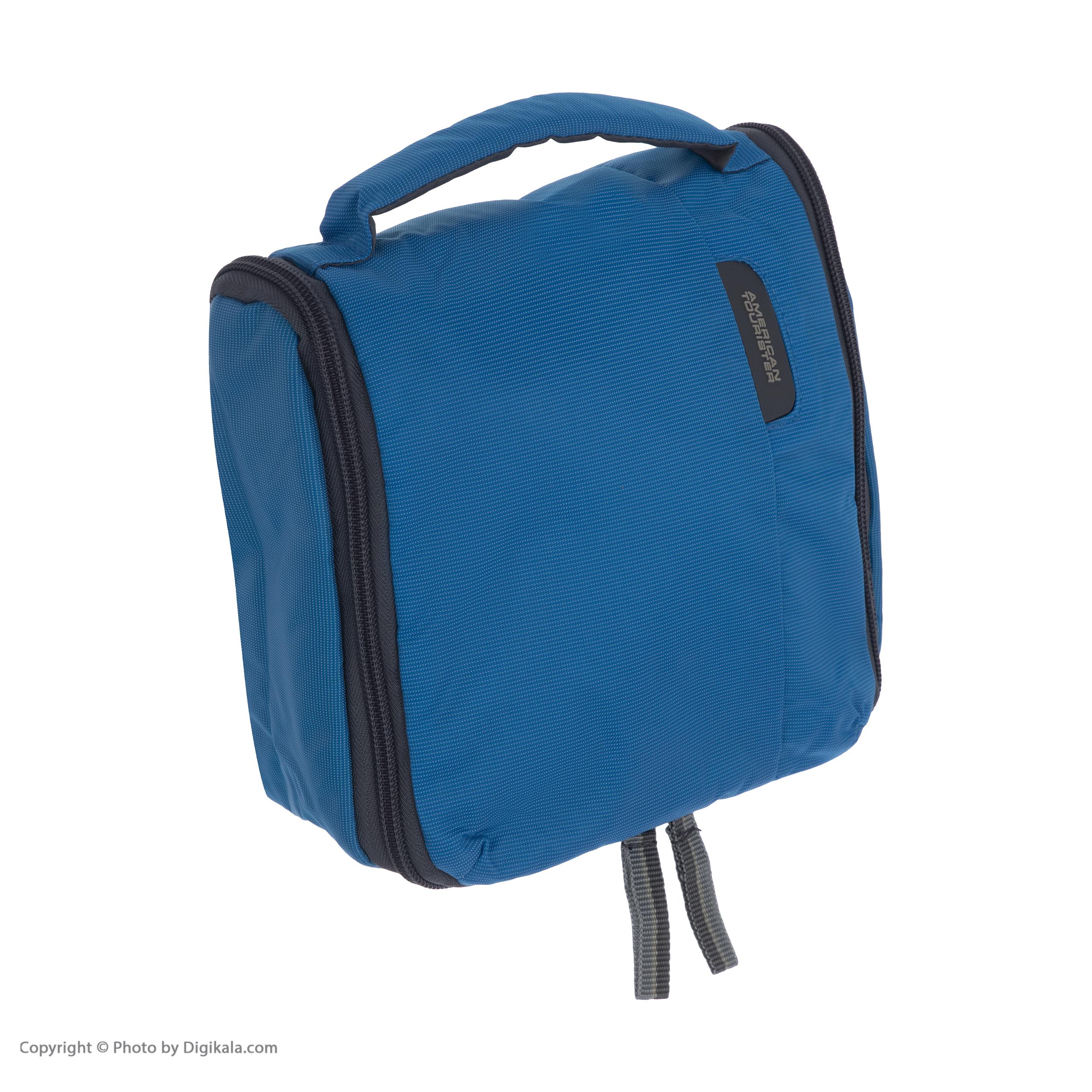 کیف دستی امریکن توریستر مدل 45300-1809-1CNU