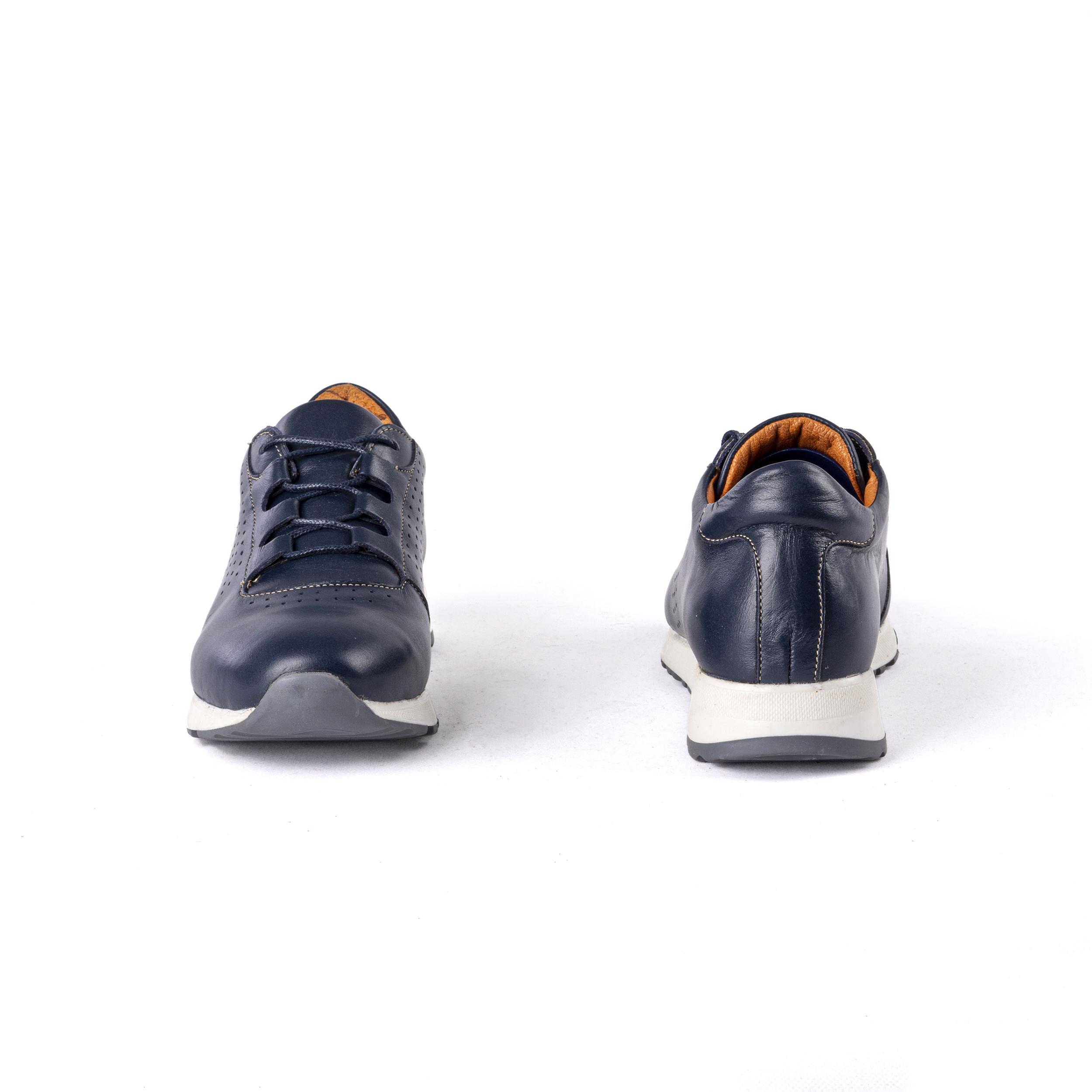 کفش روزمره زنانه صاد کد PP1206