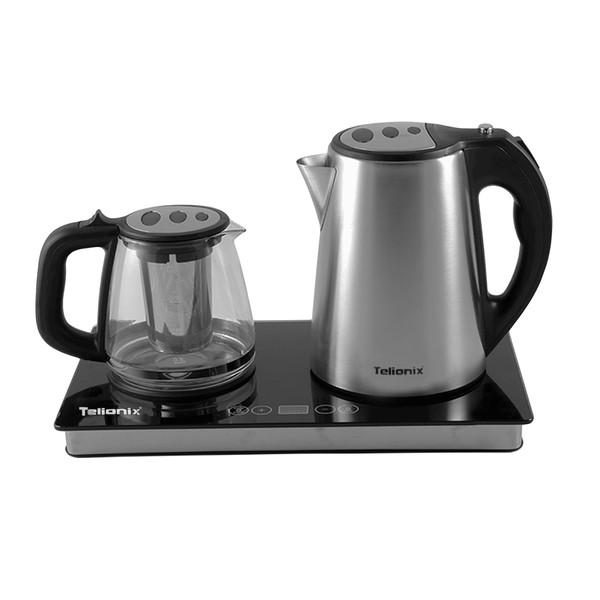 چای ساز تلیو نیکس مدل TTM5099