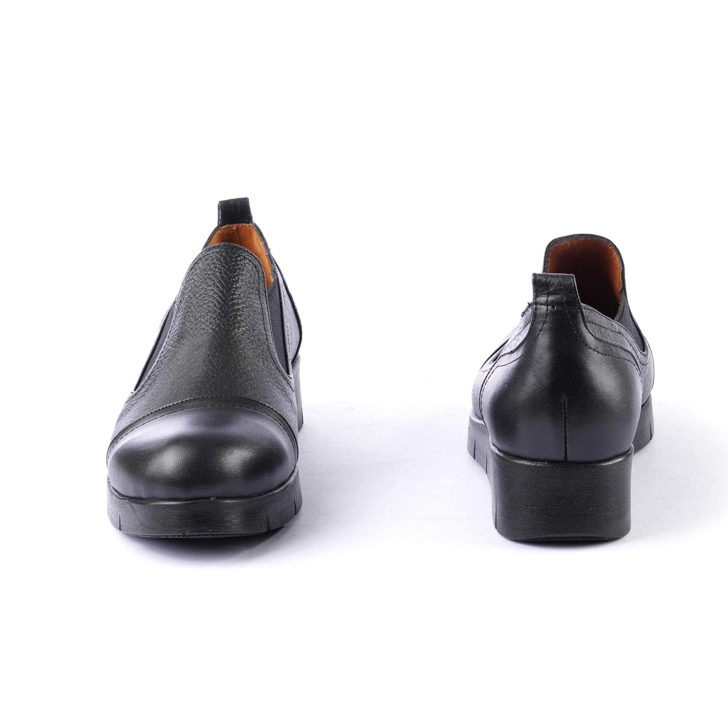 کفش روزمره زنانه صاد کد RF0102