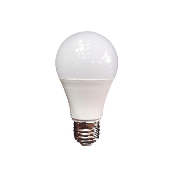 لامپ ال ای دی 9 وات گلدن نور مدل gn9 پایه E27