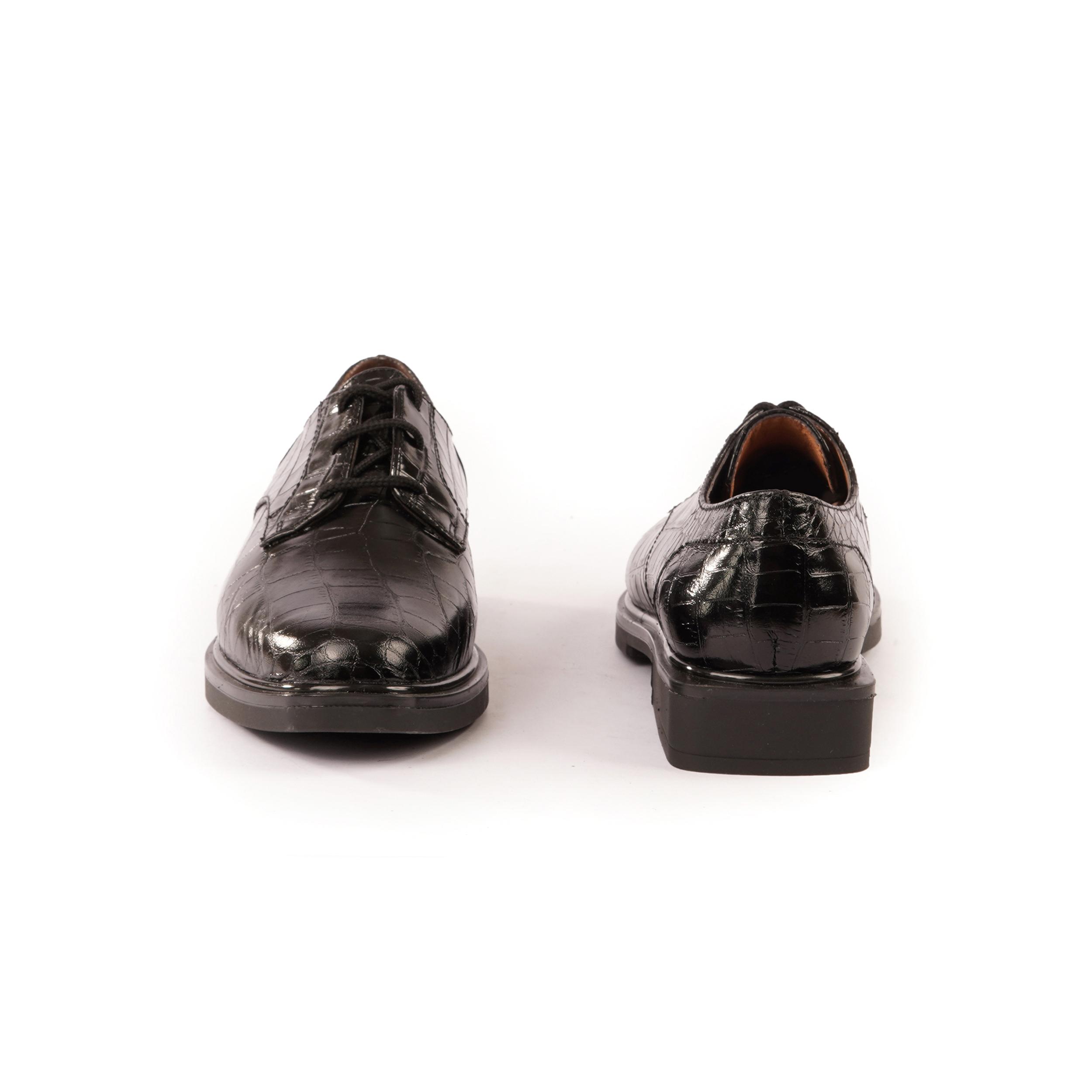 کفش زنانه صاد کد RF0202