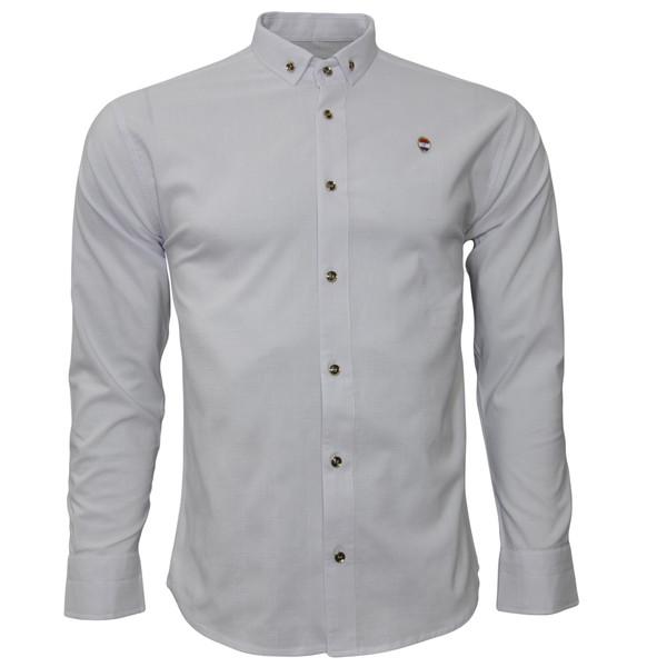 پیراهن مردانه مدل rm9941