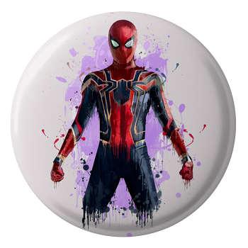 پیکسل طرح مرد عنکبوتی مدل S1099