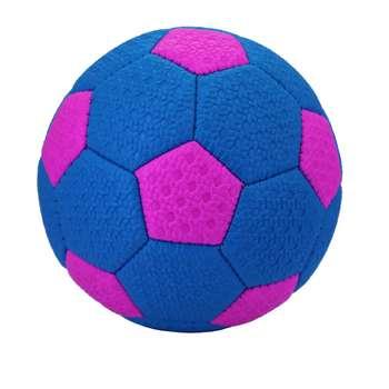 توپ فوتبال مدل b1