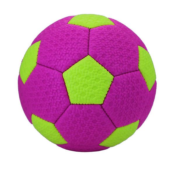 توپ فوتبال مدل p1