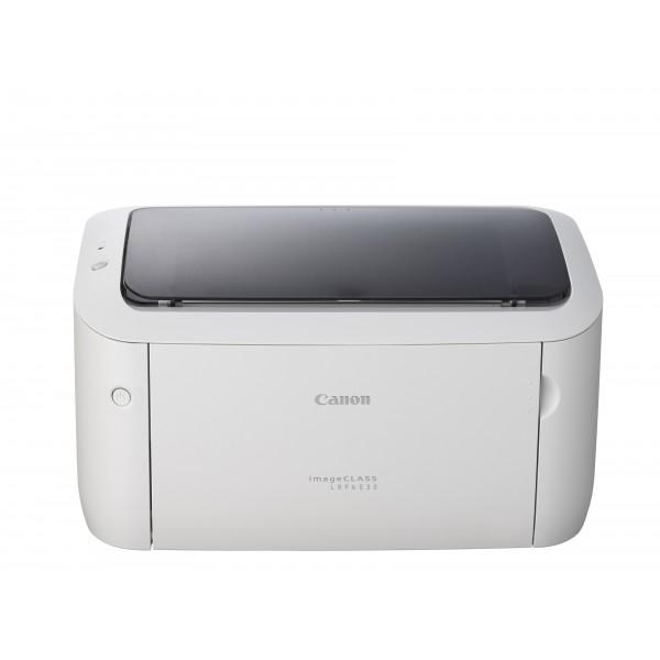 قیمت                      پرینتر لیزری کانن مدل 6030