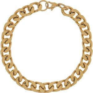 دستبند کد N1824C