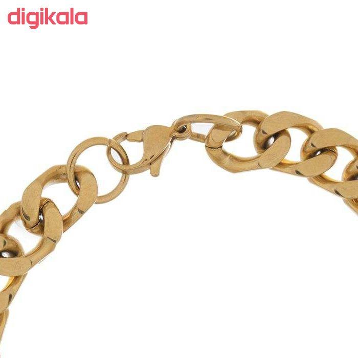 دستبند کد N1824C main 1 1