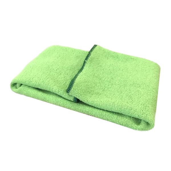 دستمال نظافت تمیز8.5 کد 266