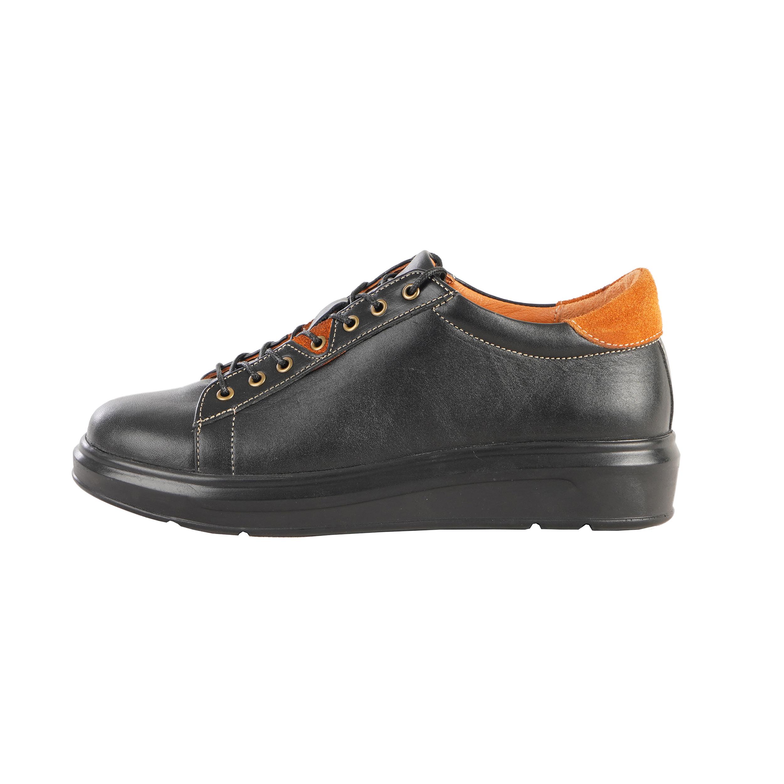 کفش روزمره زنانه صاد کد PP0405