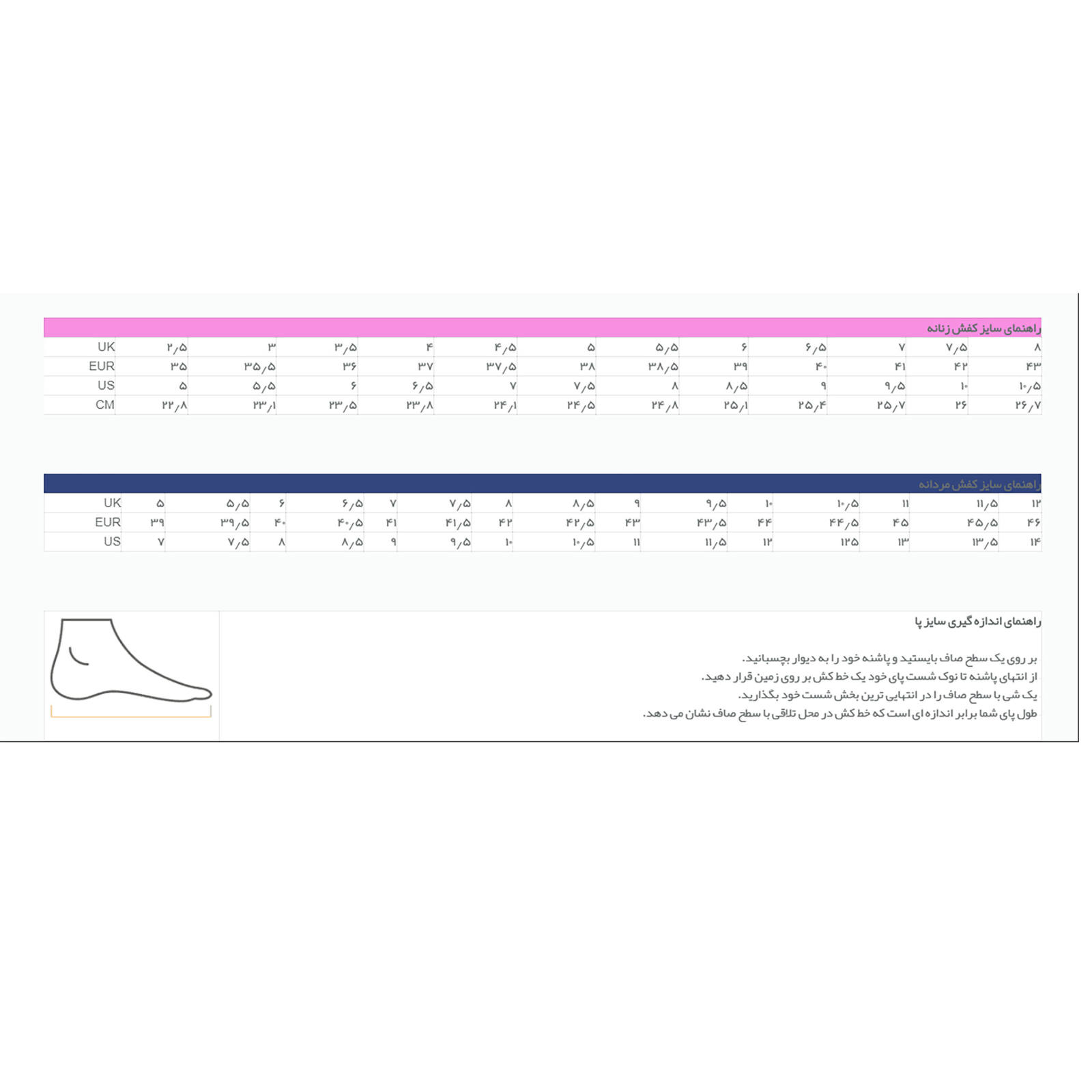 کفش مخصوص پیاده روی مردانه پرفکت استپس مدل سولو کد 1-1940 main 1 6